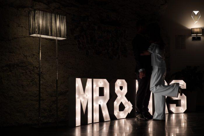portfolio_mrmrs1