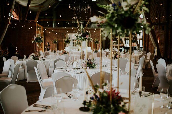wedding lights, wedding lighting